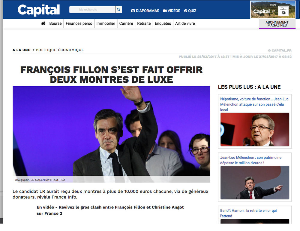 201703-25-Capital-fillon.jpg