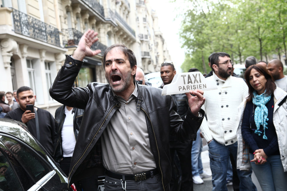 13-20170415-MANIFESTATION-TAXI-PARIS©Augustin-Le_Gall-Haytham-Pictures-IMG_0414.jpg
