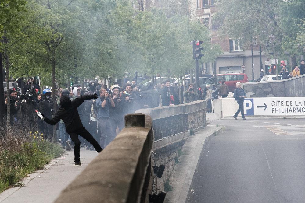 47-20170416-MANIFESTATION-ANTIFA-PARIS©Augustin-Le_Gall-Haytham-Pictures-IMG_4851.jpg