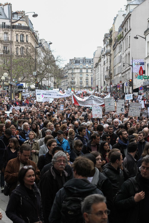 11-20170422-MARCHE-POUR-LES-SCIENCE_PARIS©Augustin-Le_Gall-Haytham-Pictures-IMG_6007.jpg
