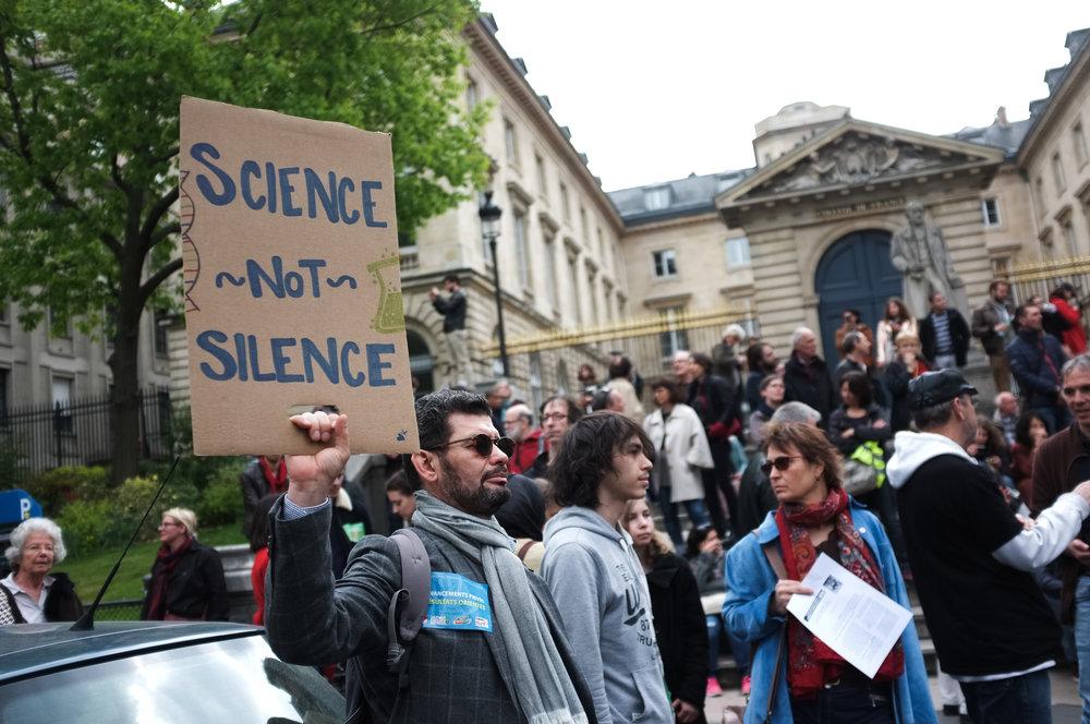 25-20170422-MARCHE-POUR-LES-SCIENCE_PARIS©Augustin-Le_Gall-Haytham-Pictures-DSCF6569.jpg