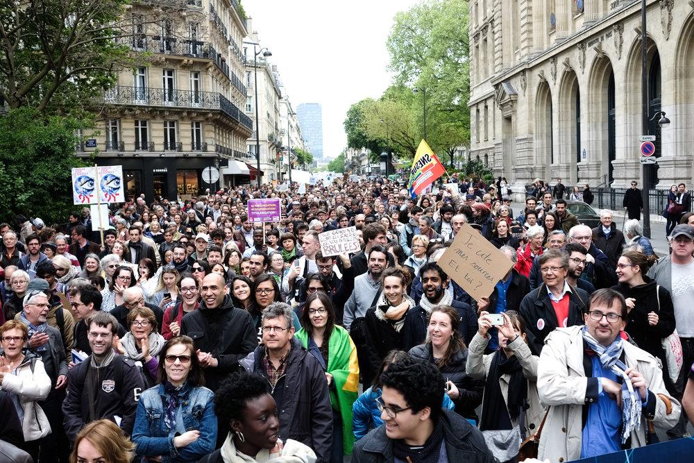 32-20170422-MARCHE-POUR-LES-SCIENCE_PARIS©Augustin-Le_Gall-Haytham-Pictures-DSCF7362.jpg