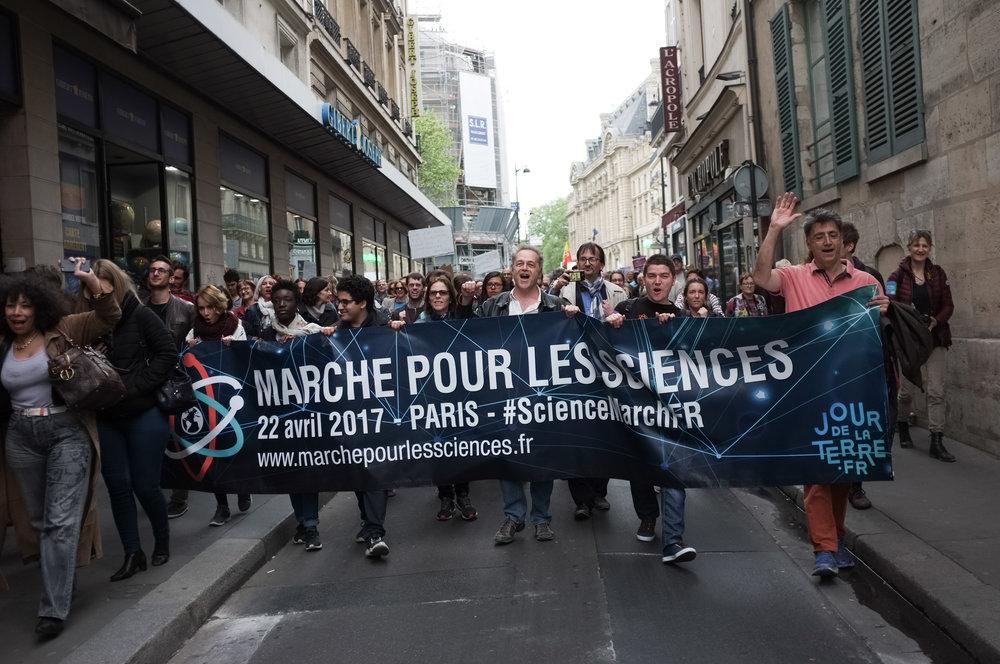 34-20170422-MARCHE-POUR-LES-SCIENCE_PARIS©Augustin-Le_Gall-Haytham-Pictures-DSCF6604.jpg