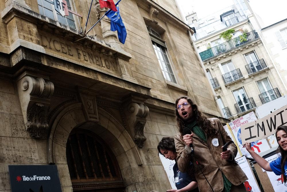 37-20170422-MARCHE-POUR-LES-SCIENCE_PARIS©Augustin-Le_Gall-Haytham-Pictures-DSCF7378.jpg