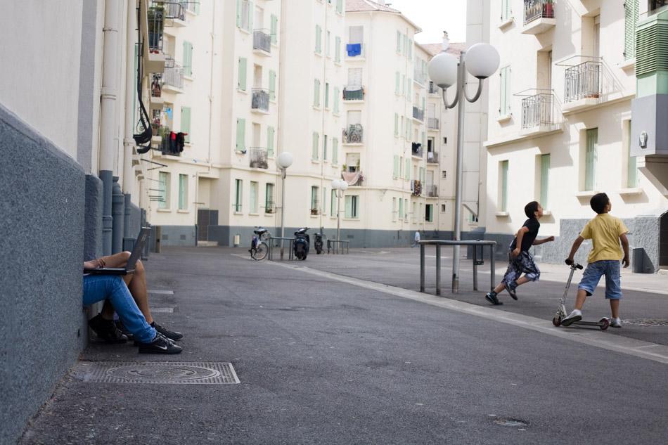 Clovis HUGUES_récits-algo©2009--4897.jpg