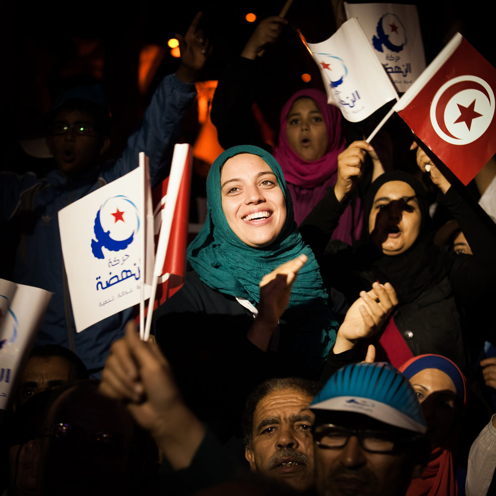 23-01-nahdha-tunis-24-10-14©AUGUSTIN-LE-GALL-haytham_pictures-IMG_4565.jpg
