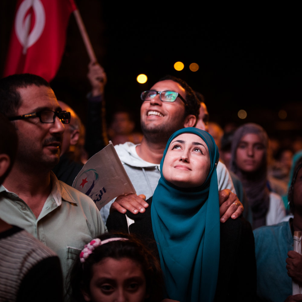 24-01-nahdha-tunis-24-10-14©AUGUSTIN-LE-GALL-haytham_pictures-IMG_4600.jpg