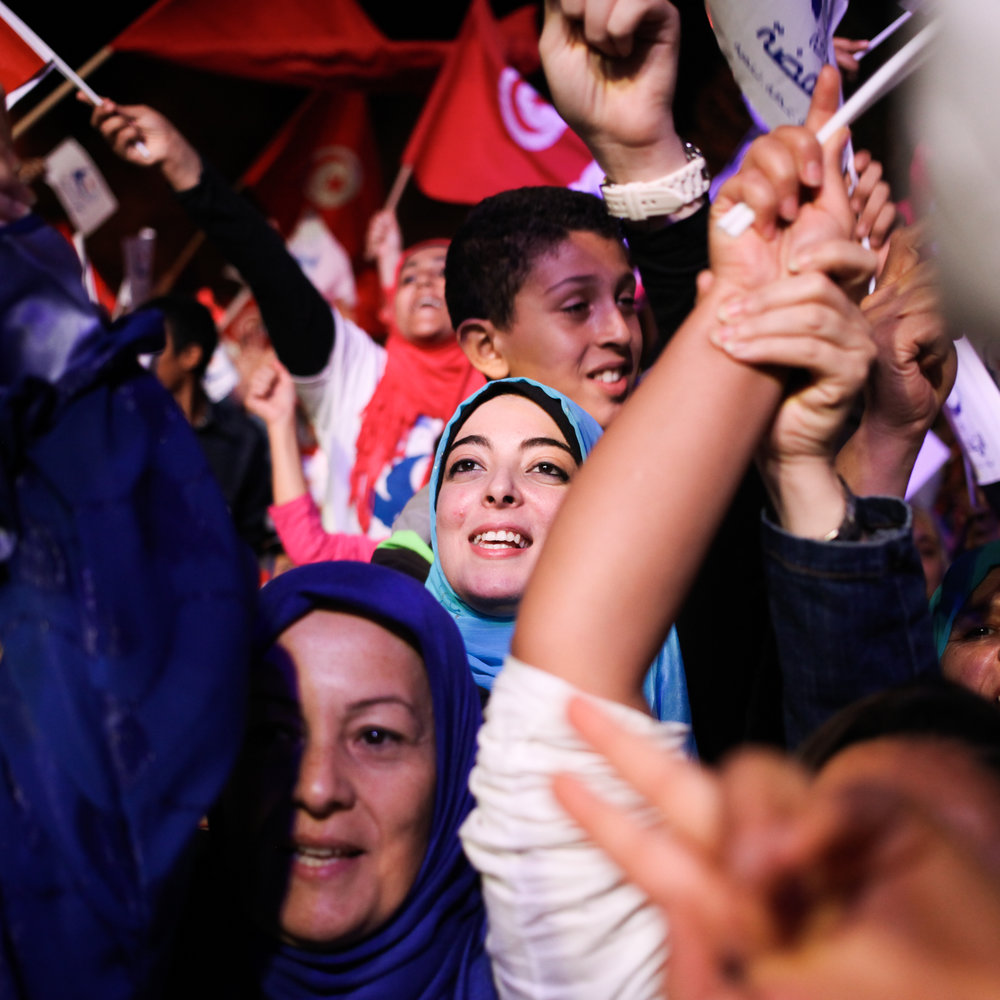 12-01-nahdha-tunis-24-10-14©AUGUSTIN-LE-GALL-haytham_pictures-IMG_0035.jpg