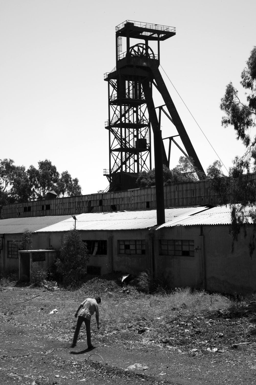 minedegerada©algo2009-5.jpg