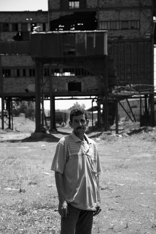 minedegerada©algo2009-6.jpg