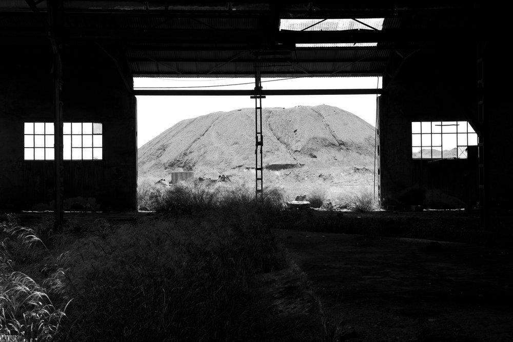 minedegerada©algo2009-9.jpg