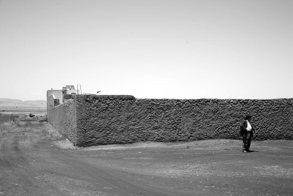 minedegerada©algo2009-20.jpg