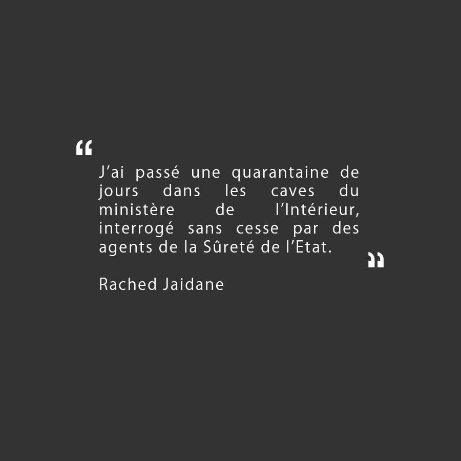 RACHED-JAIDANE.jpg