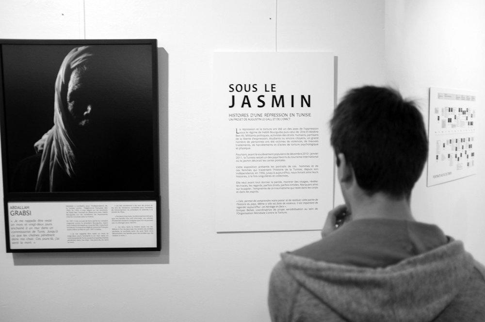 13-20170921-SLJ-LIMOGES©Augustin-Le_Gall-HAYTHAM-REA-DSCF1854.jpg