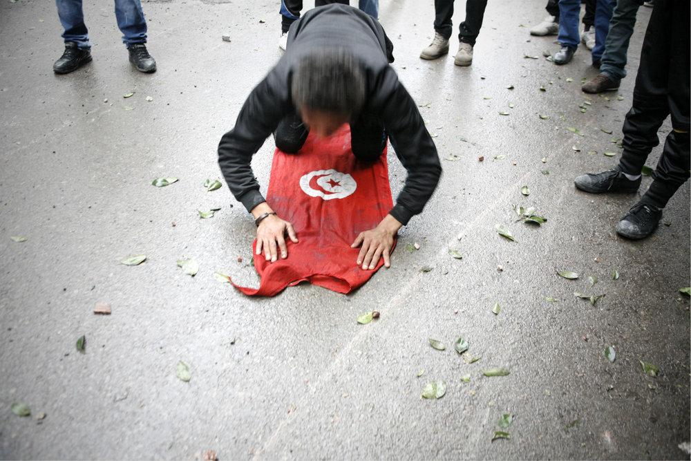 03-FOLIO-ALG-HAYTHAM©Augustin-Le_Gall-HAYTHAM-REA-06-drapeau1.jpg