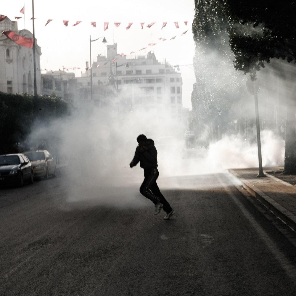 15-FOLIO-ALG-HAYTHAM©Augustin-Le_Gall-HAYTHAM-REA-26-TUNISIAN-YOUTH-PROJECT©Augustin-Le_Gall-_MG_9770.jpg