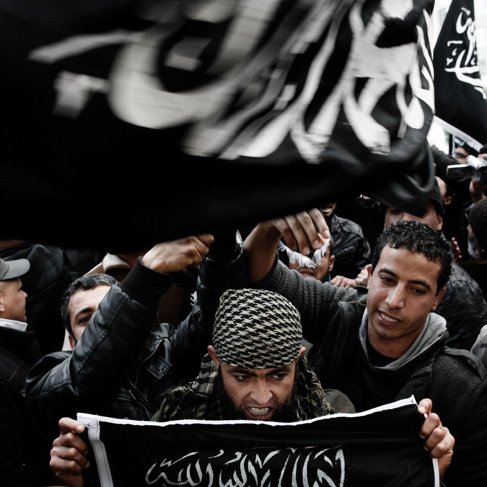 16-FOLIO-ALG-HAYTHAM©Augustin-Le_Gall-HAYTHAM-REA-34-TUNISIAN-YOUTH-PROJECT©Augustin-Le_Gall-_MG_4650.jpg