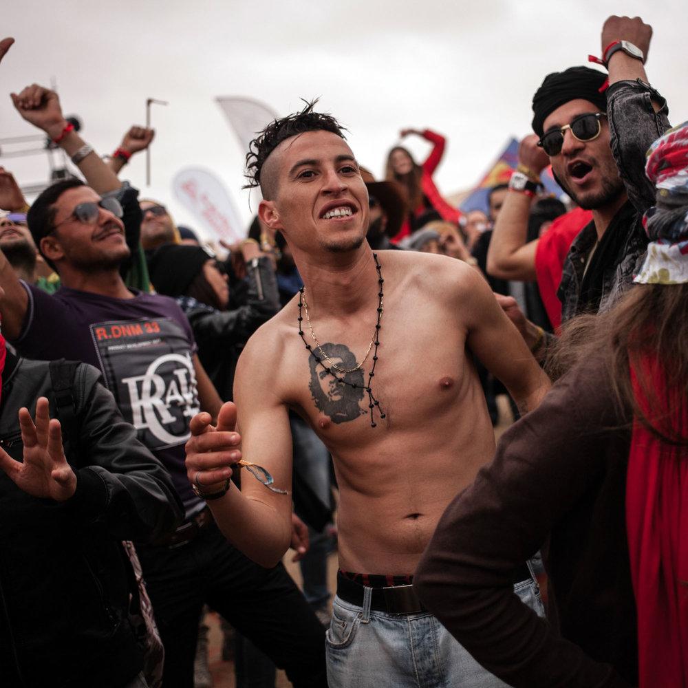 25-FOLIO-ALG-HAYTHAM©Augustin-Le_Gall-HAYTHAM-REA-50-TUNISIAN-YOUTH-PROJECT©Augustin-Le_Gall-IMG_1094.jpg