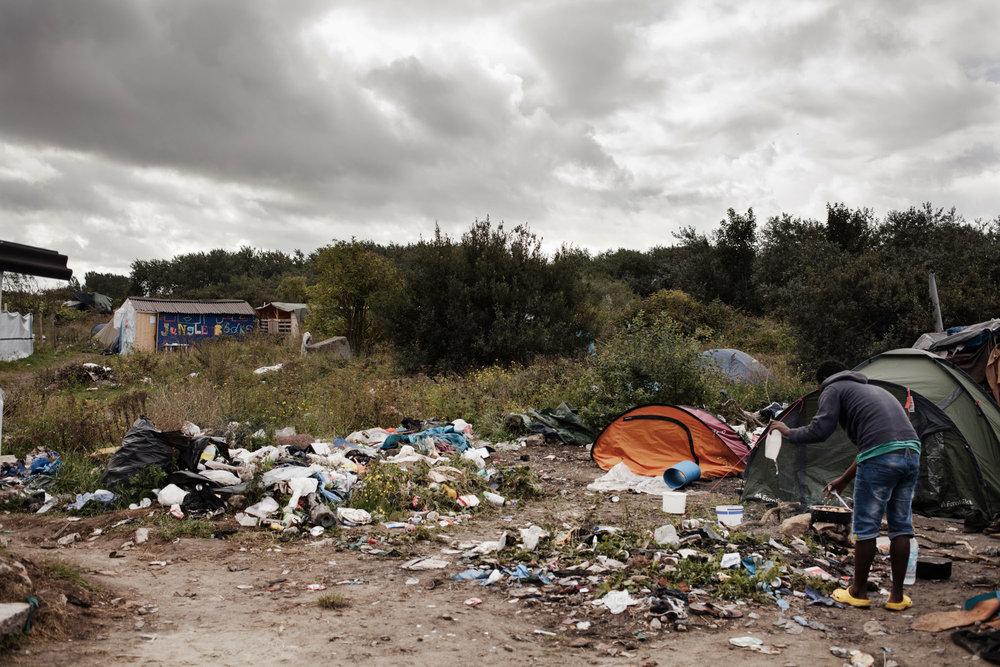 33-FOLIO-ALG-HAYTHAM©Augustin-Le_Gall-HAYTHAM-REA-41-Calais-Jungle-Book©Augustin-leGall- IMG_6458.jpg