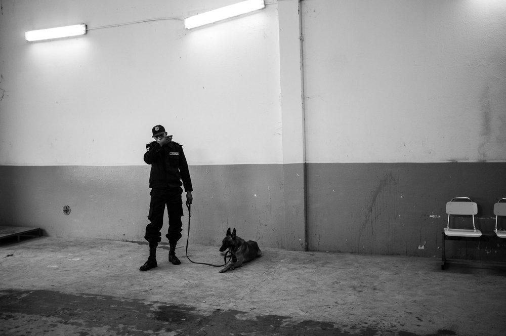 36-FOLIO-ALG-HAYTHAM©Augustin-Le_Gall-HAYTHAM-REA-02-JCC2015-Prisons©Augustin-Le_Gall-HAYTHAM-PICTURES-DSCF1833.jpg