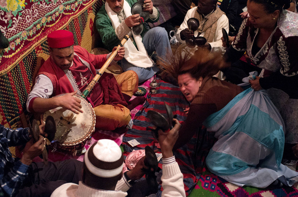 58-FOLIO-ALG-HAYTHAM©Augustin-Le_Gall-HAYTHAM-REA-62-LA_DERNIERE_DANSE_TUNISIE-2008-2016©Augustin-Le_Gall-Haytham-Pictures-2013-DSCF4458.jpg