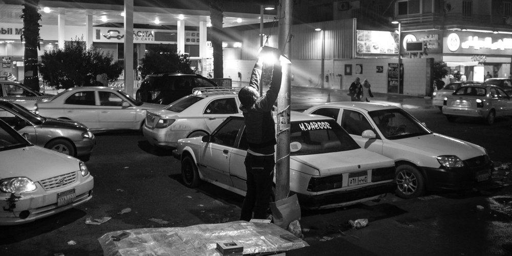 65-FOLIO-ALG-HAYTHAM©Augustin-Le_Gall-HAYTHAM-REA-02-2016-CAIRO-IN-BLACK©AUGUSTIN-LE_GALL-DSCF2616.jpg