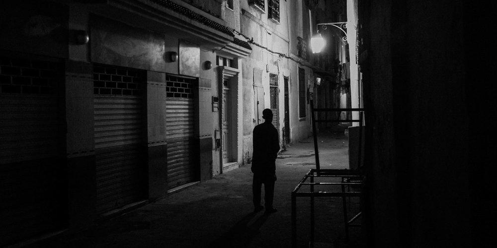 69-FOLIO-ALG-HAYTHAM©Augustin-Le_Gall-HAYTHAM-REA-18-2016-TUNIS-IN-BLACK©AUGUSTIN-LE_GALL-DSCF9125.jpg