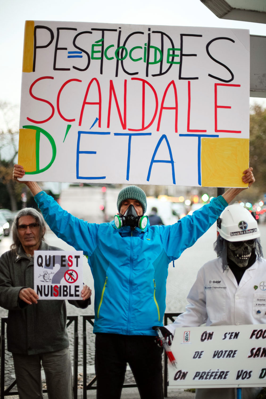 01-20171115-Marche-Pesticides-Paris©Augustin-Le_Gall-HAYTHAM-PICTURES-IMG_3925.jpg