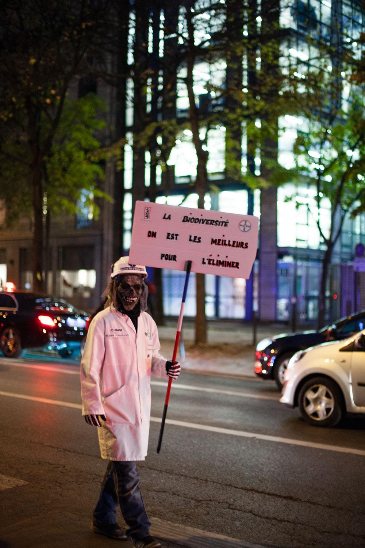 21-20171115-Marche-Pesticides-Paris©Augustin-Le_Gall-HAYTHAM-PICTURES-IMG_3974.jpg
