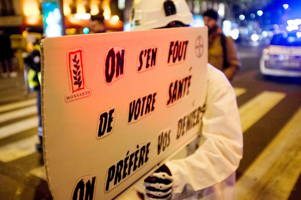 37-20171115-Marche-Pesticides-Paris©Augustin-Le_Gall-HAYTHAM-PICTURES-DSCF3659.jpg