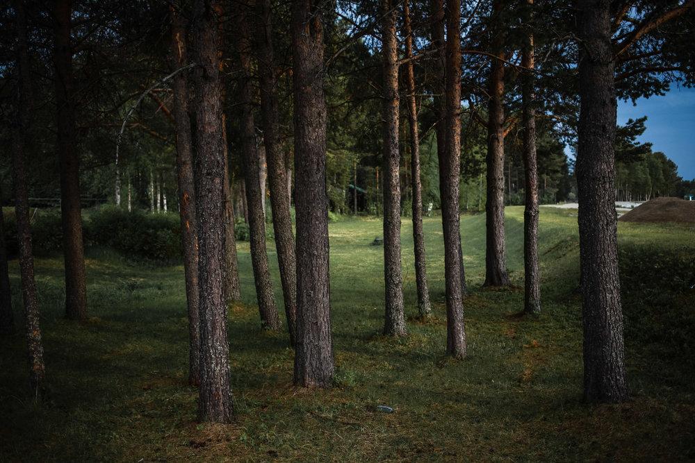 2015-LOFOTEN-LFSTYLE©AUGUSTIN-LE_GALL-HAYTHAM-PICTURES-IMG_4191.jpg