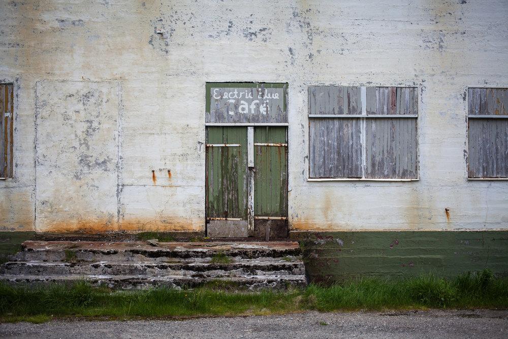 2015-LOFOTEN-LFSTYLE©AUGUSTIN-LE_GALL-HAYTHAM-PICTURES-IMG_4477.jpg