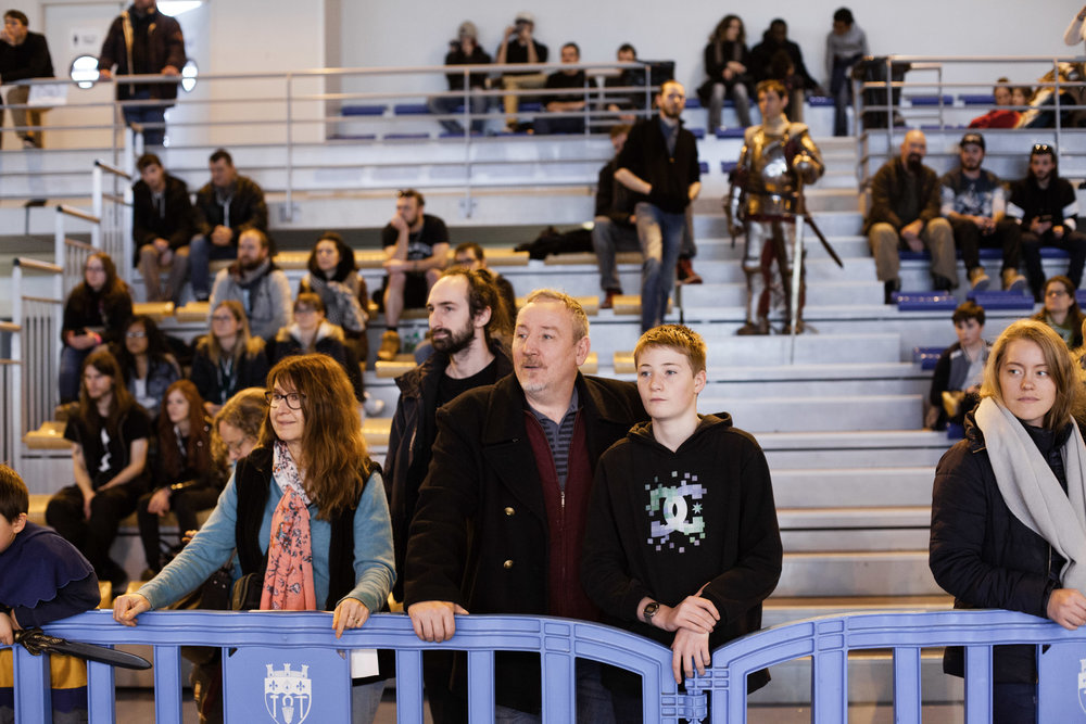 29-20180217-BEHOURS©AUGUSTIN-LE_GALL-HAYTHAM-PICTURES-IMG_3090.jpg