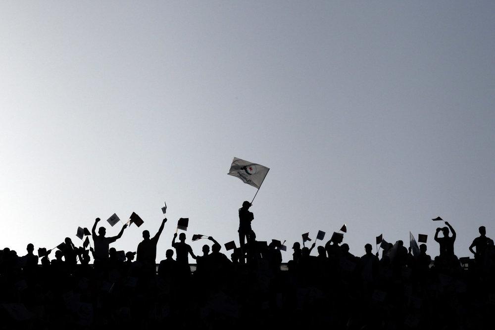 06-©Augustin-Le_Gall-Haytham_Pictures-35-Tunisia-ennahdha-sfax©AUGUSTIN-LE-GALL-haytham_pictures-IMG_9579.jpg