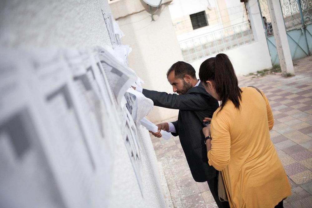 19-©Augustin-Le_Gall-Haytham_Pictures-25-Tunisia-Kasserine©AUGUSTIN-LE-GALL-haytham_pictures-IMG_8125.jpg