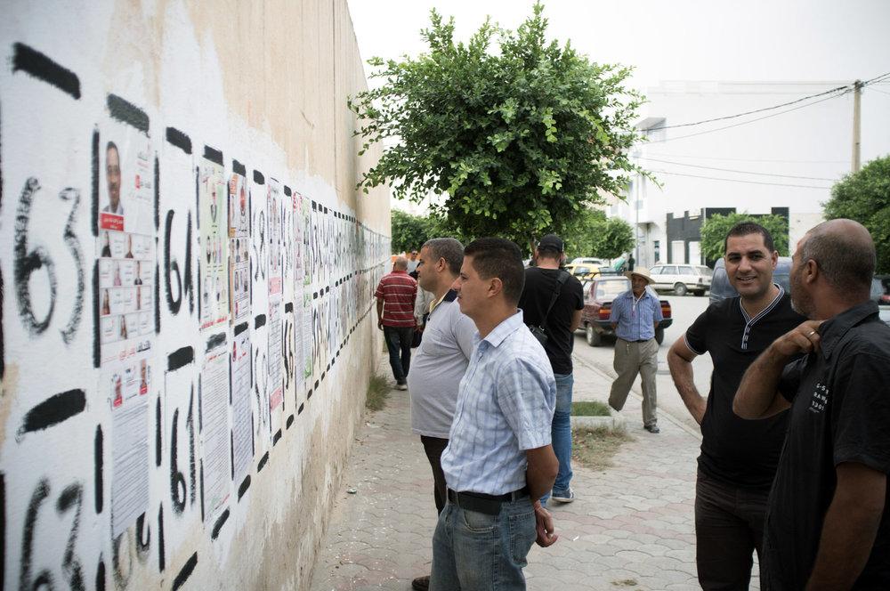 20-©Augustin-Le_Gall-Haytham_Pictures-37-Tunisia-Kasserine©AUGUSTIN-LE-GALL-haytham_pictures-DSCF3297.jpg