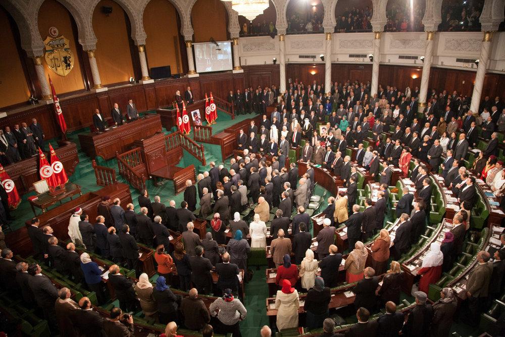 77-©Augustin-Le_Gall-Haytham_Pictures-TUNISIE-2014-Constitution-ceremonie-©AugustinLeGall-IMG_1630-13.jpg