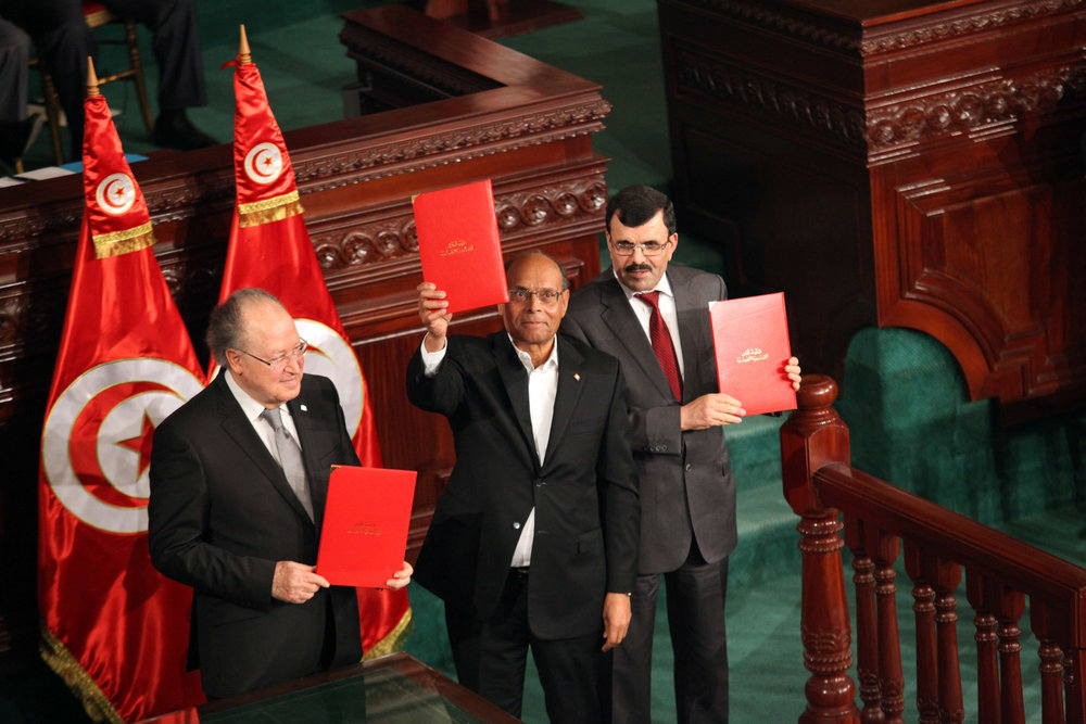 79-©Augustin-Le_Gall-Haytham_Pictures-TUNISIE-2014-Constitution-ceremonie-©AugustinLeGall-IMG_7689-39.jpg