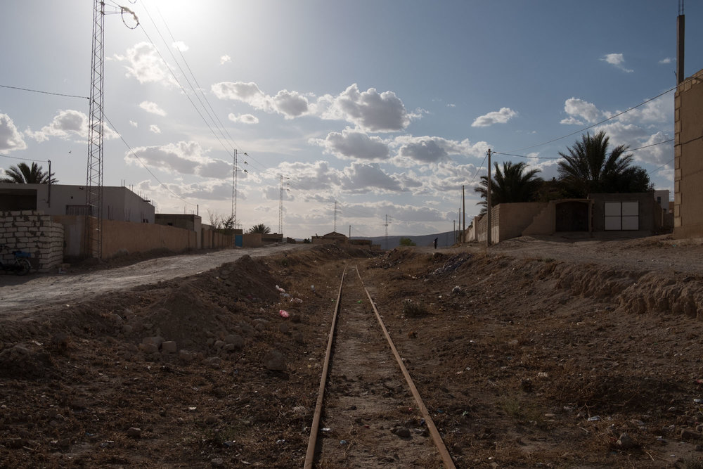 01-ROUTES-MIGRANTS-©AUGUSTIN_LEGALL.jpg