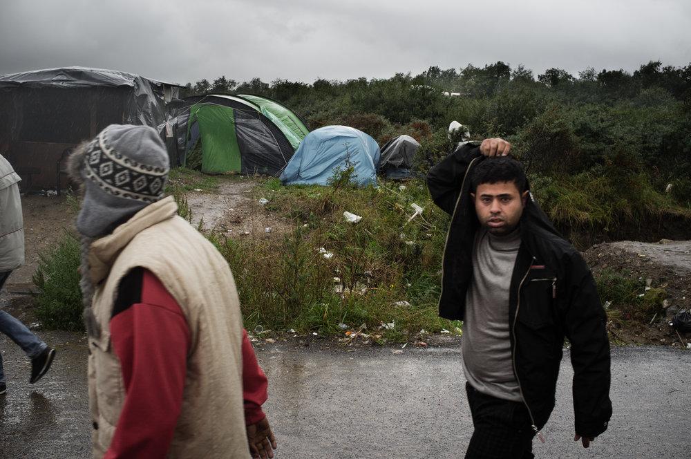 13-Calais-Jungle-Book©Augustin-leGall- DSCF0564.jpg