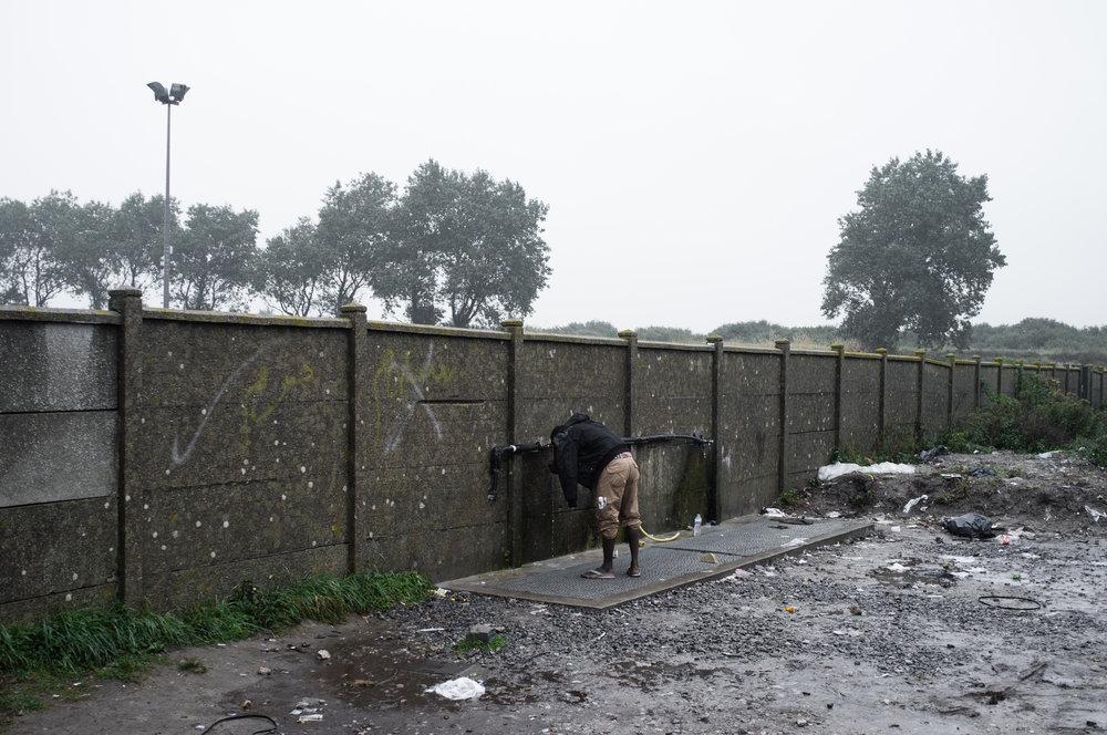 15-Calais-Jungle-Book©Augustin-leGall- DSCF0791.jpg