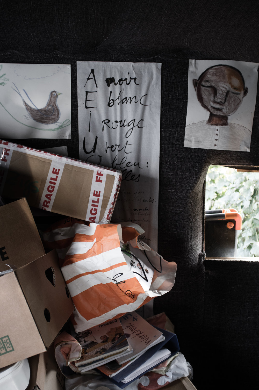 84-Calais-Jungle-Book©Augustin-leGall- DSCF0319.jpg