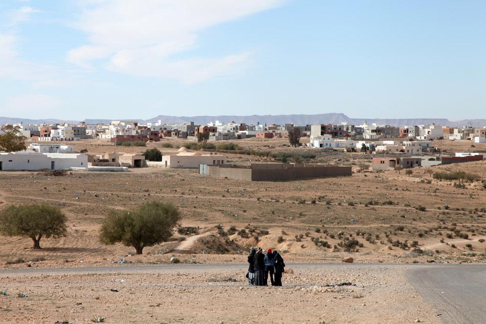 AFD2014-TUNISIE-MEDENINE-KARA-ELHALLEME©AugustinLeGall-6696.jpg