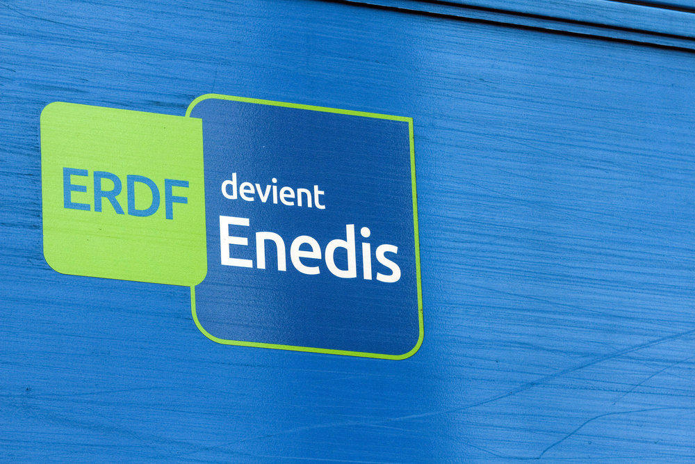 14-20180126-ENEDIS-MONTREVAIN©AUGUSTIN-LE_GALL-HAYTHAM-PICTURES-IMG_5953.jpg