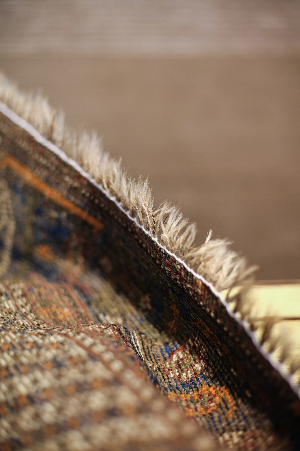 80-TAPIS-ROYAL©Augustin-Le_Gall-HAYTHAM-PICTURES-IMG_1174.jpg