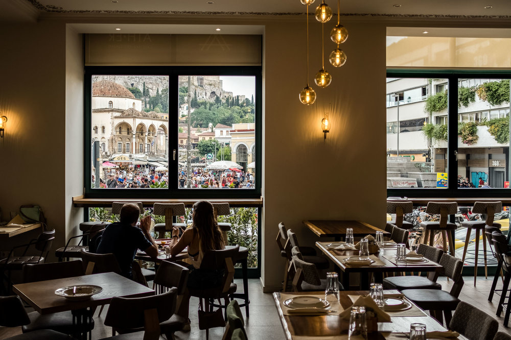 18-201806-GRECE-COMPTOIR-ATH-ILLUSTRATIONS©AUGUSTIN_LE-GALL_HAYTHAM-PICTURES-DSCF4040-HDR.jpg