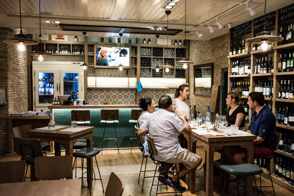 47-201806-GRECE-COMPTOIR-ATH-BALADE-CULINAIRE©AUGUSTIN_LE-GALL_HAYTHAM-PICTURES-DSCF6396.jpg