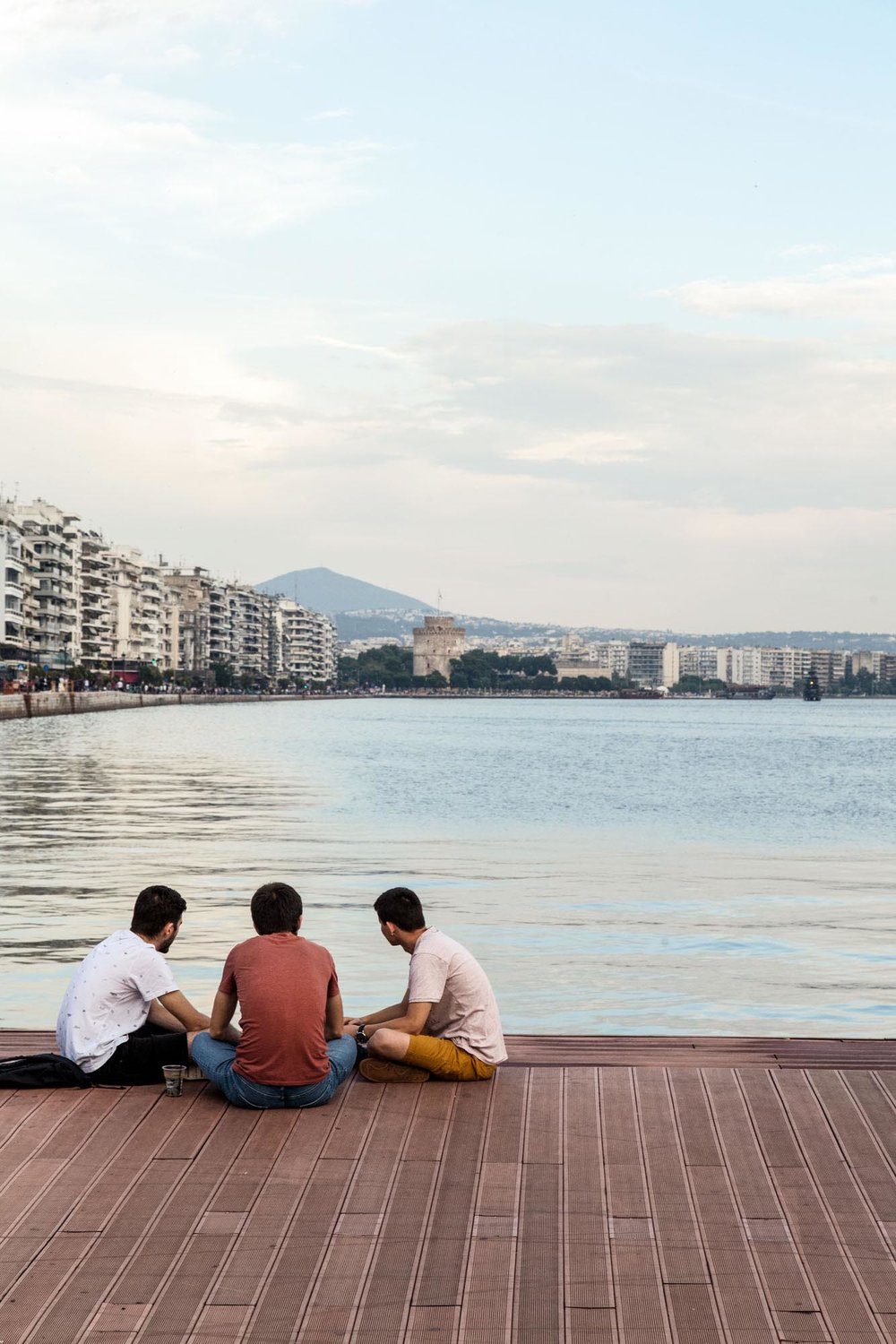 102-201806-GRECE-COMPTOIR-THS-THESSALONIQUE©AUGUSTIN_LE-GALL_HAYTHAM-PICTURES-IMG_2608.jpg