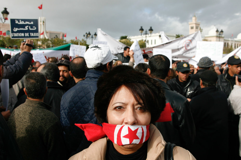 04-TUNISIE-FOLIO-2011-2018©AUGUSTIN_LE-GALL_HAYTHAM-PICTURES-_MG_4240.jpg