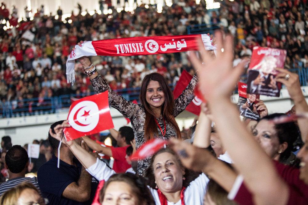 10-TUNISIE-FOLIO-2011-2018©AUGUSTIN_LE-GALL_HAYTHAM-PICTURES-IMG_5650.jpg